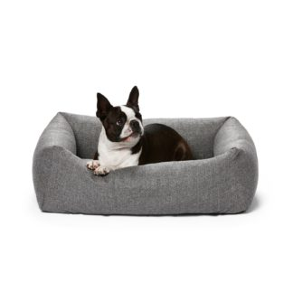 Extra Large Dog Beds With Sides