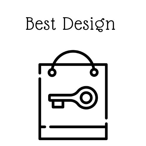 the best dog beds 2019 - best designed
