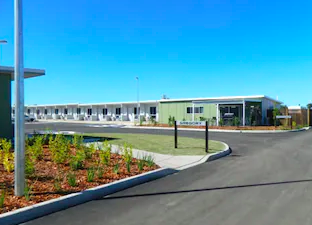 Dooleys Capella Tavern and Motel – North West of Rockhampton - Dog Friendly Accommodation With Pool Queensland
