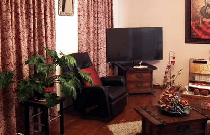 The Spanish Guest House – Hillarys (Perth area)